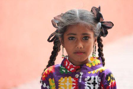 destacada-india-jaipur_5f94c39347b7bf2f64532ee0557b5e7f