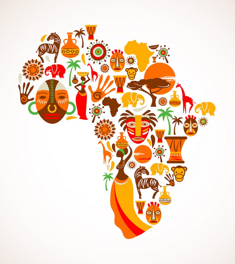 africa-voluntariado